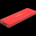 Orico NVMe M.2 SSD-Gehäuse - Copy