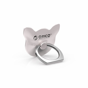 Orico Telefoonhouder - Ring/standaard voor mobiele telefoon