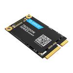 Orico mSATA SSD 512GB - Troodon series