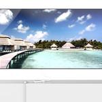 Orico Aluminium HDMI adapter voor iPhone en iPad - 1080P @60Hz - zilver