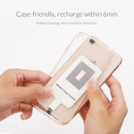 Orico Wireless charger pad
