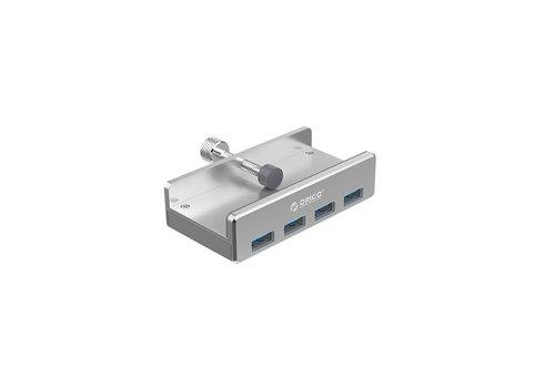 Concentrateur USB 3.0