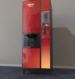 Industrial coffee machine Omnia