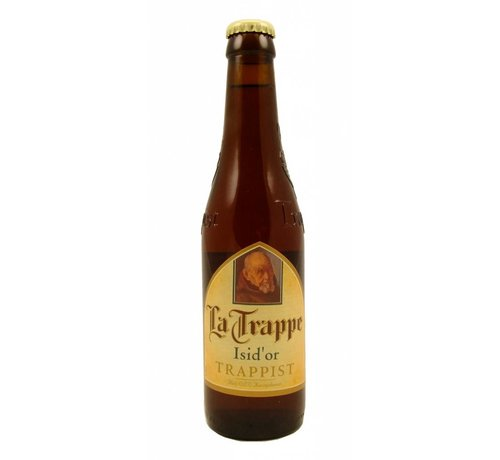 La Trappe Isid'Or (7,5%)