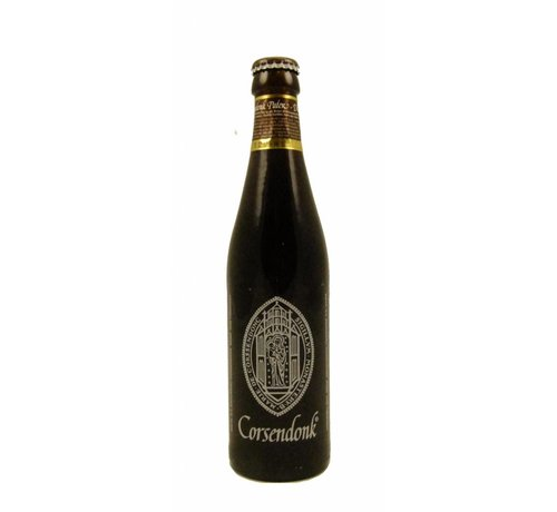 Corsendonk Pater 33cl. (6,5%)