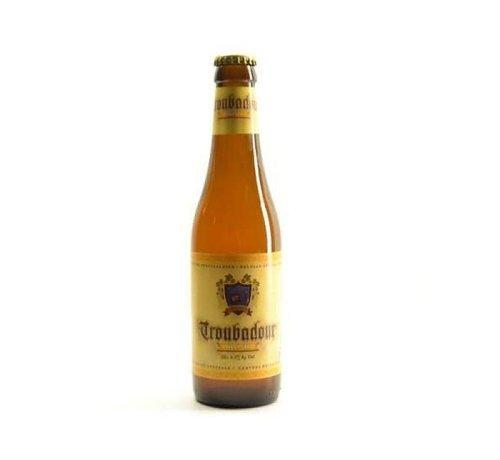 Troubadour Blond 33cl (6,5%)