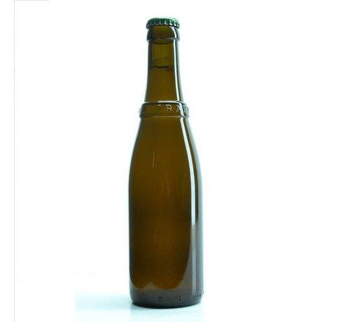 Westvleteren Blond 33cl (5,8%)