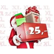 Kerstpakket 'Surprise'