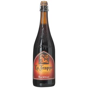 La Trappe Bock 75cl