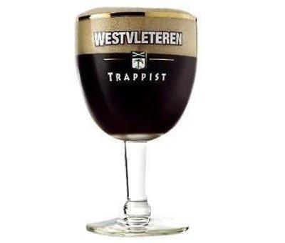 Westvleteren 12 33cl. (10,2%)