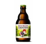 Chouffe Dobbelen Houblon IPA 33cl