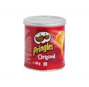 Pringles Original 40 gram