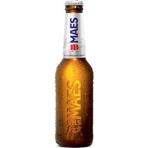 Maes Alcoholvrij 25cl