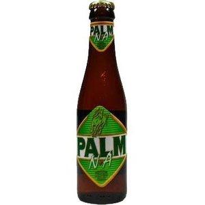 Palm Alcoholvrij 25cl