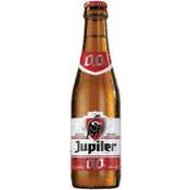Jupiler 0,0 Alcoholvrij 25cl