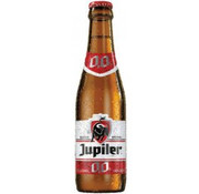 Jupiler 0,0 Alcoholvrij 25cl