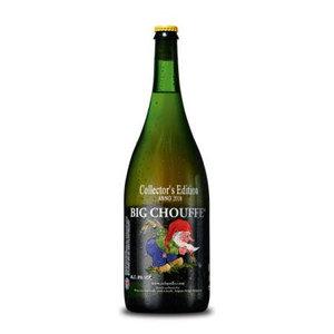 Big Chouffe 1,5 L