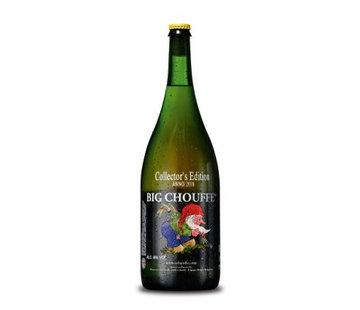 Big Chouffe 2019 1,5L