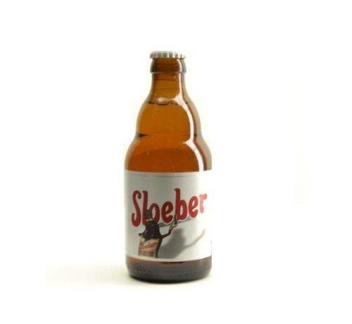 Sloeber 33cl (7,5%)