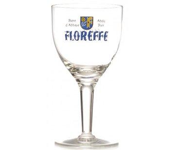 Floreffe glas 25cl