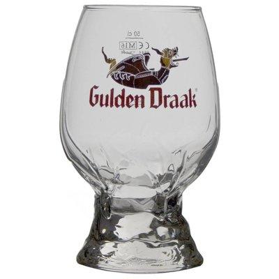 Gulden Draak glas 50cl