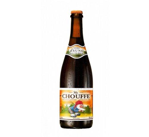 Mc Chouffe 75cl  (8%)