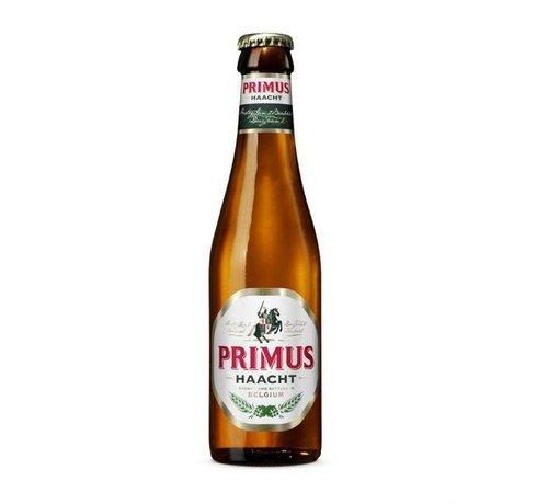 Primus 25cl (5,2%)
