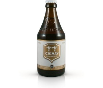 Chimay Chimay Tripel 33cl.