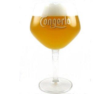 Tongerlo Glas 33cl.