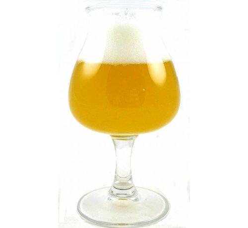 Degustatie bierglas