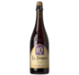 La Trappe Quadrupel 75cl (10%)