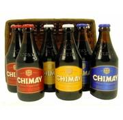 Chimay Pakket