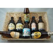 Bierpack De Blonde Stoot