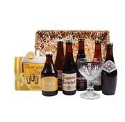 Vaderdag Bierpakket Trappist