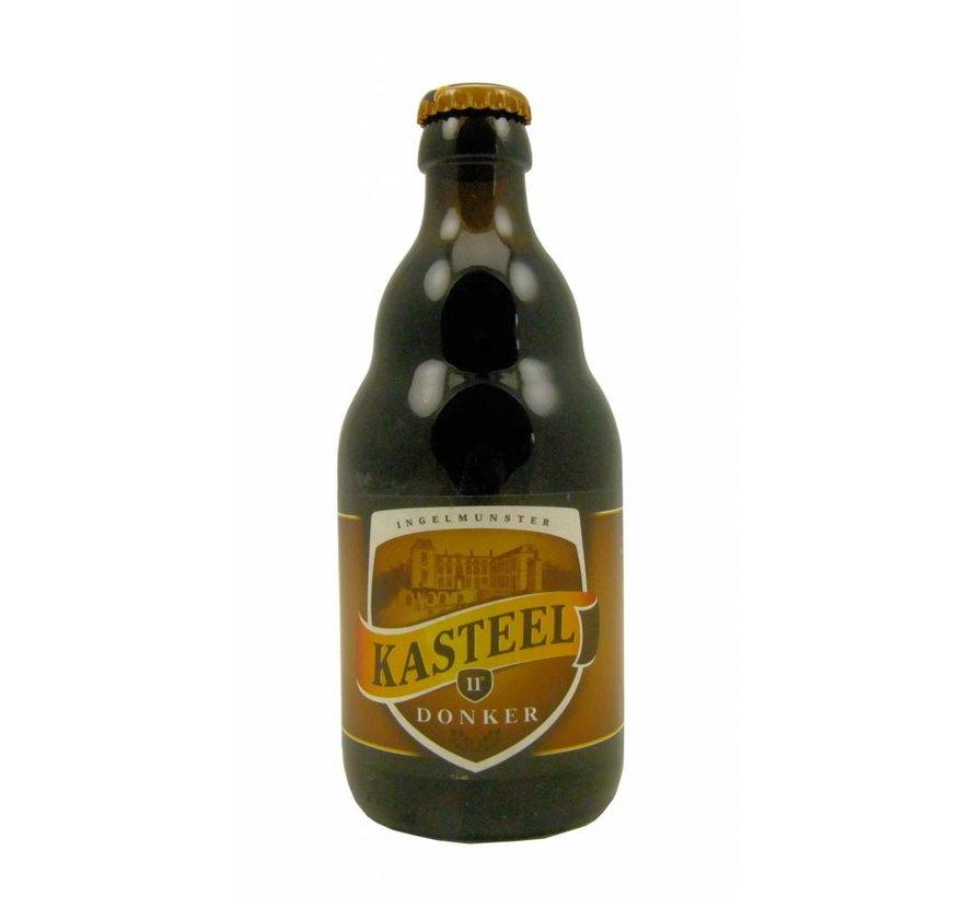 Kasteel Donker (11%)