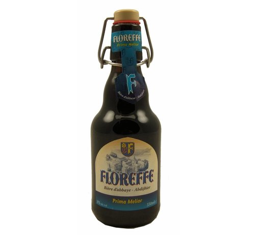 Floreffe Prima Melior 33cl. (8%)