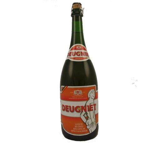 Deugniet Magnum 1,5L (7,3%)