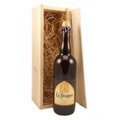 Bierkist La Trappe Blond