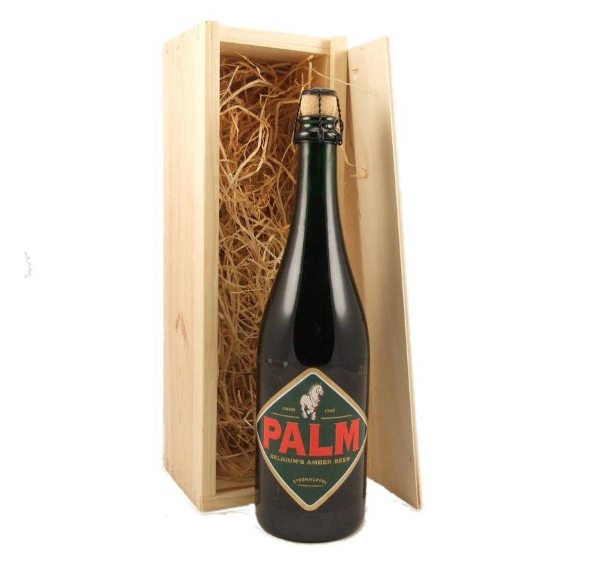 Bierkist Palm