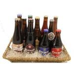 Biermanden