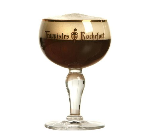 Rochefort Glas 33cl.
