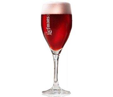 Liefmans Glas