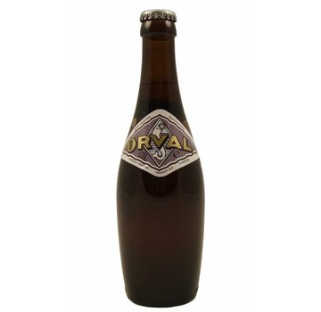 Orval 33cl.