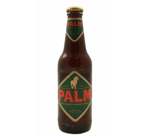 Palm Speciale 25cl. (5,4%)