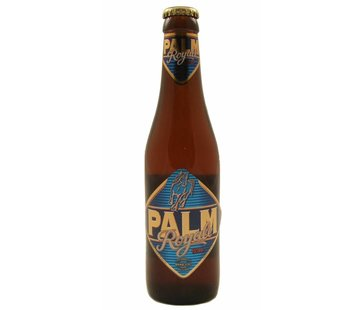 Palm Royale 33cl.