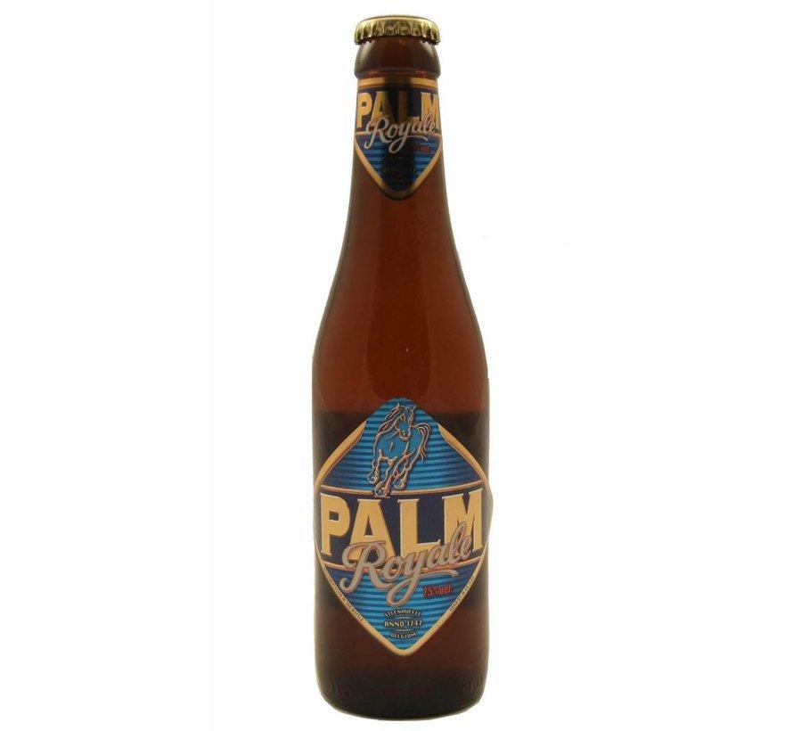 Palm Royale 33cl. (7,5%)