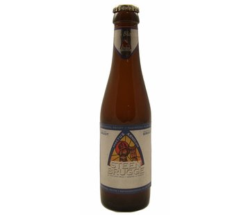 Steenbrugge Wit 25cl.