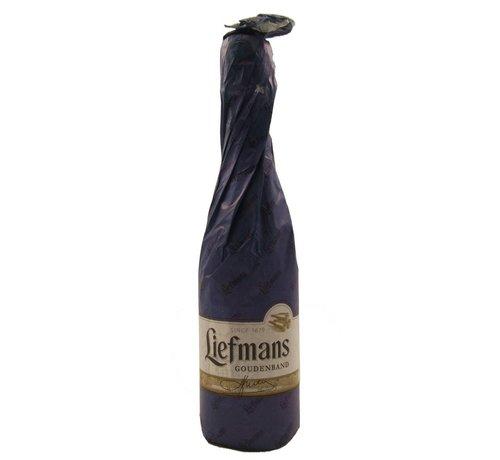 Liefmans Goudenband 33cl (8%)