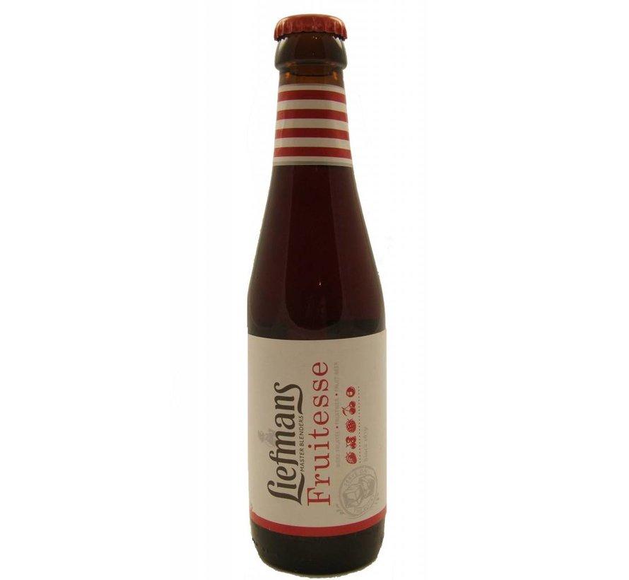 Liefmans Fruitesse 25cl. (4,2%)