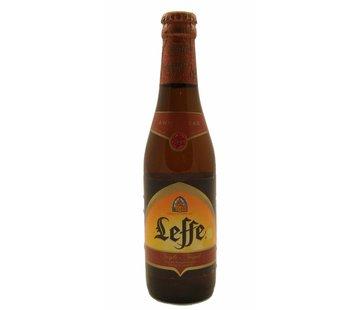 Leffe Leffe Tripel 33cl.